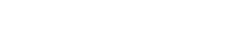 zamet-business-development-logo-czb